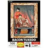 Bacon Tuxedo Puzzle