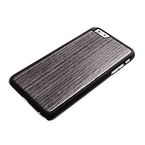 finoo® | Housse en bois véritable Koto Active pour iPhone 6/6S Plus