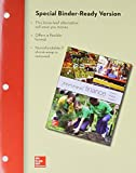 img - for Loose Leaf Personal Finance with Connect Access Card book / textbook / text book