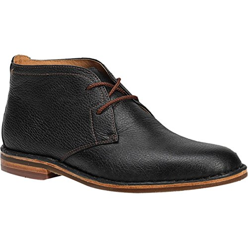 buy cheap limited edition Trask Men's Brady Chukka Boot Black Norwegian Elk 2015 online sale low price fee shipping outlet free shipping iuLXu1