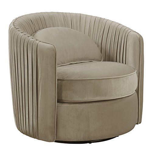 Fantastic Swivel Lounge Chair Home Design Ideas Lamtechconsult Wood Chair Design Ideas Lamtechconsultcom