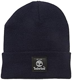 Timberland Men's Made in USA Knit Watchcap