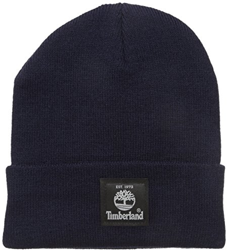 Timberland Men's Made in the USA Watchcap