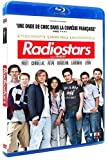 Radiostars (2012) ( Radio stars ) [ NON-USA FORMAT, Blu-Ray, Reg.B Import - France ]