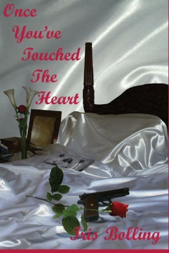 Download Once You've Touched The Heart (The Heart Series) (Volume 1) ebook
