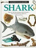 Shark, Miranda MacQuitty, 0679916830