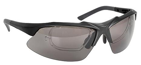 131798c9d3 Amazon.com   Rothco Tactical Eyewear Kit