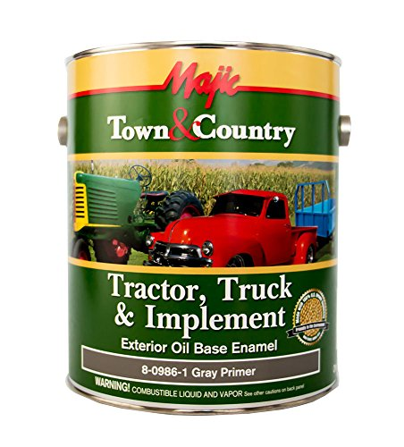 majic-paints-8-0986-1-tractor-truck-and-implement-oil-base-1-gallon-3785-l-gray-primer