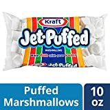 Jet Regular Marshmallow - 10 oz