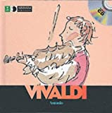 Vivaldi: First Discovery  Music (First Discovery in Music (ABRSM))