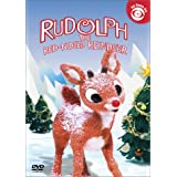 Rudolph/Red-Nosed Reindeer