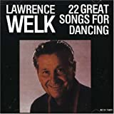 Lawrence Welks - Best Reviews Guide