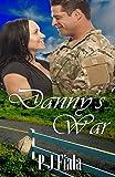 Danny's War (Rolling Thunder Series Book 3)