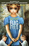 img - for Big Eyes: The Screenplay book / textbook / text book