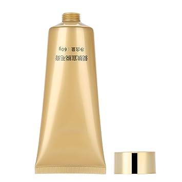 Amazon Com Cimenn 60g Hair Removal Cream Epilatory Cream Armpit
