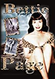 Linda Lovelace Movie Best Deals - Bettie Page - The Girl in the Leopard Print Bikini