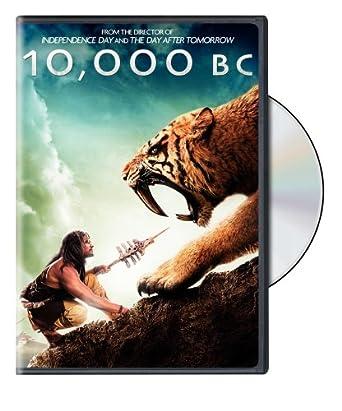2000 Bc Movie