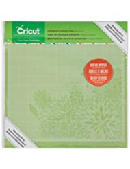 Provo Craft Cricut Cutting Mats, Standard Grip, 12x12-Inch, 2...