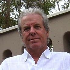 John Schmierer