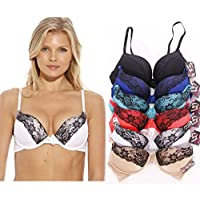Bras Product