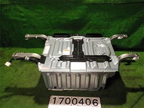 ホンダ 純正 CR-Z ZF系 《 ZF1 》 ハイブリッドバッテリー P19001-18000731 B07BB2B3FS