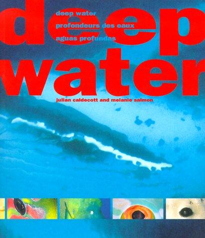 Deep Water ebook