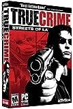 True Crime: Streets of L.A. - PC
