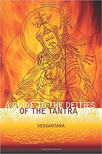 Buddhism first pdfs e books by tony mcmahon vessantara fandeluxe Choice Image