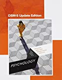 img - for Psychology, Fourth Canadian Edition, DSM-5 Update Edition (4th Edition) book / textbook / text book