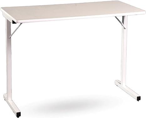 Armarios de costura de 295 utilidad plegable mesa de máquina de ...