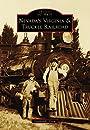 Nevada's Virginia & Truckee Railroad (Images of Rail)