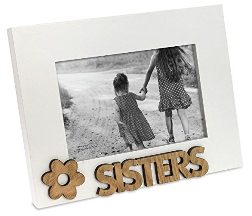 picture frame sisters - 6