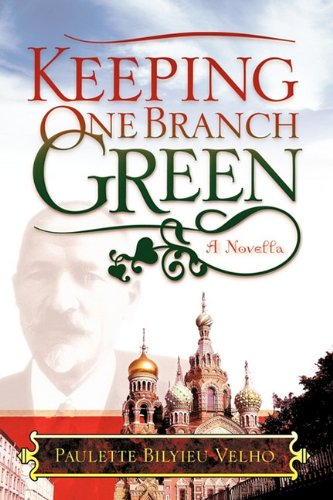 Keeping One Branch Green: A Novella
