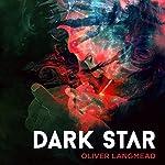 Dark Star | Oliver Langmead