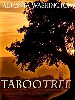 Taboo Tree by [Washington, AlTonya]