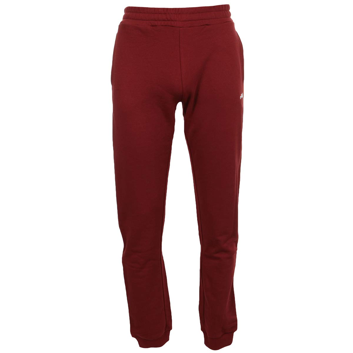 Fila Tadeo Tape Sweat Pant, Sporthose