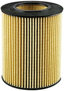Engine Oil Filter Hastings LF655