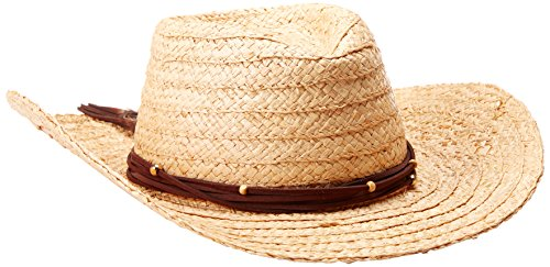 callanan-womens-wide-braid-safari-hat-natural-one-size