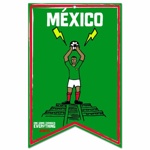 espn-mexico-world-cup-wood-sign