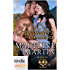World of de Wolfe Pack: The Highlander's Challenge (Kindle Worlds Novella)