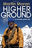 Higher Ground, Cristina García and Martin Moran, 1908737557