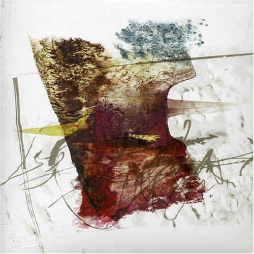 Abwoon - Lisa Gerrard