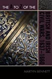 The A to Z of the British and Irish Civil Wars 1637-1660, Martyn Bennett, 0810876264