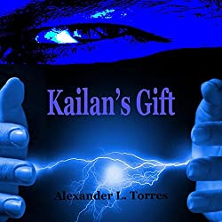 Kailan's Gift