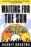 Waiting for the Sun, Barney Hoskyns, 0312170564