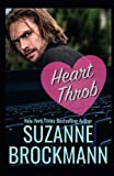 HeartThrob: Reissue originally published in 1999