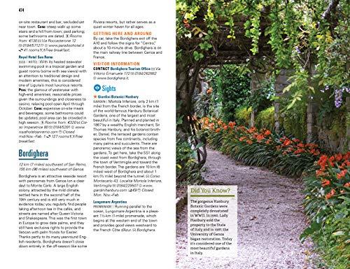 51RVZSInqUL - Fodor's Essential Italy 2020 (Full-color Travel Guide)