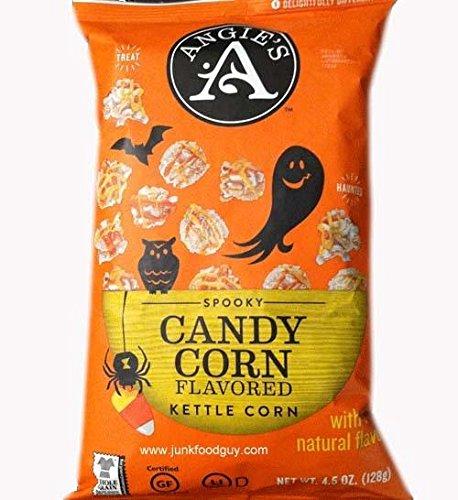 angies-boom-chicka-pop-holidrizzle-kettle-corn-popcorn-45oz-candy-corn
