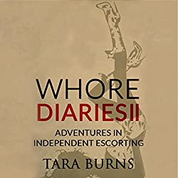 Whore Diaries II