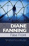 False Front, Diane Fanning, 0727881272
